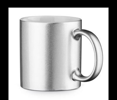 SUBLIM. Mug - st-94049-127
