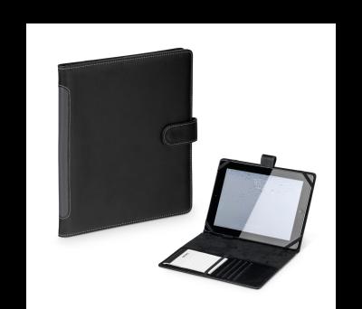 TABLETO. Tapa para tablet - st-71989-103