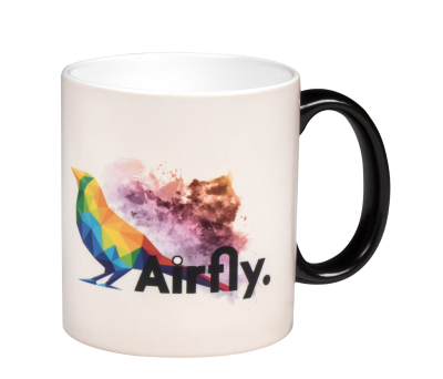 TAZA COLOUR CHANGE AGY38047