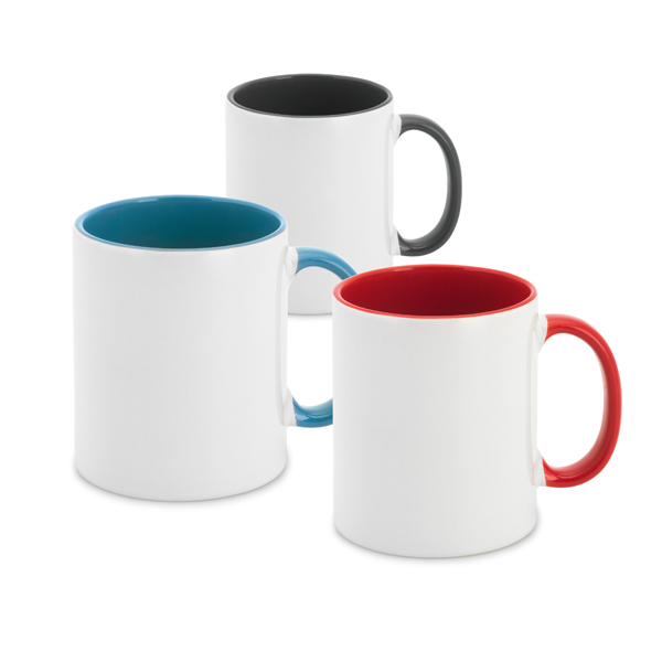 Taza Mug para sublimación - st-93897.05