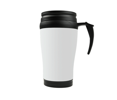 TAZA THERMO BLANCO - AGY36076BL