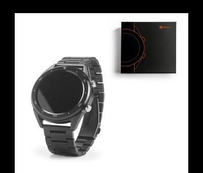 THIKER I. Reloj inteligente - st-57431-103