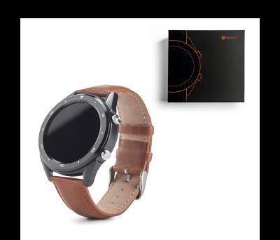 THIKER II. Reloj inteligente - st-97431-101