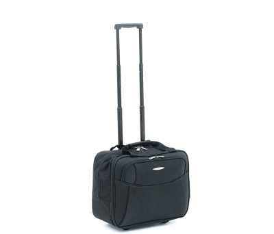TROLLEY LAPTOP AGY29025
