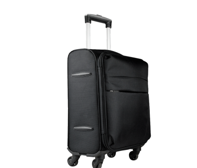 TROLLEY PLUME AGY37519