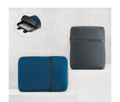 Urban Backpack. Mochila - st-92683-104