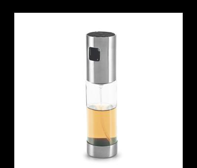 Vaporizador de vinagre y aceite - st-93862.44