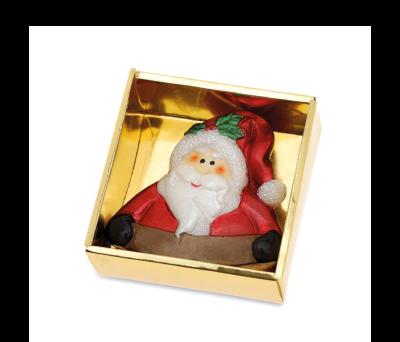Vela Papa Noel - st-95821