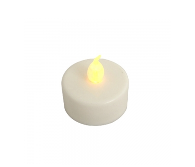 VELAS LED PEQUE_N_AS (SIN HUMO NI CERA) para regalar A7105