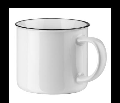 VERNON WHITE. Mug - st-94673-106