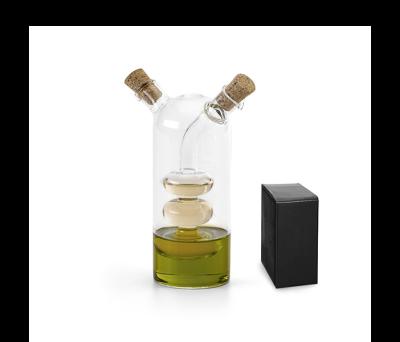 Vinagrera de cristal - st-93875.61