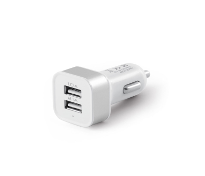 WATT. Adaptador USB para coche - st-97155-106