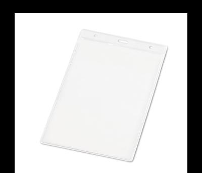 WHITMAN. Porta credencial - st-93359-110