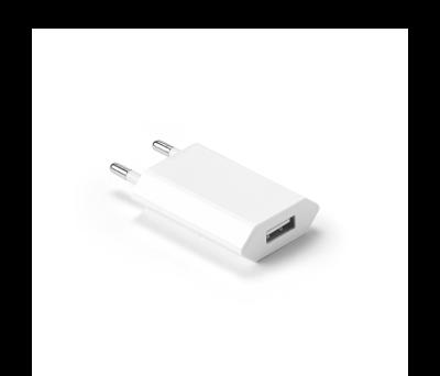 WOESE. Adaptador USB - st-97361-106