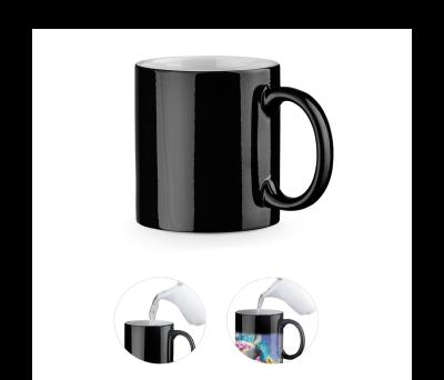 WOW. Mug - st-93843-103