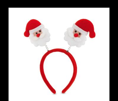 ZWIESEL. Adorno de Navidad - st-99325-105